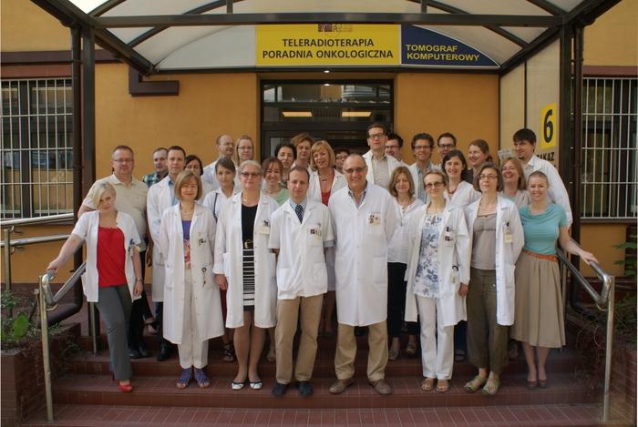 Zespół Kliniki