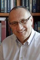 Prof. dr hab. Jacek Jassem